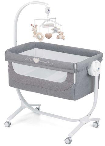 Колыбель Cam Cullami для новорожденного