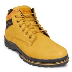 Ботинки # 71103 Suba