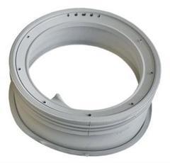 Манжета люка стиральной машины Electrolux, Zanussi, AEG  1260589005, 1321091025