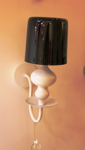 _Masiero_Eva _wall_lamp_replica_lights_com_1