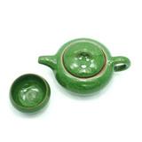 Чайный набор Malachite вид-4