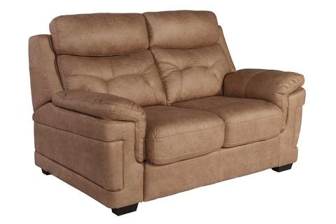 Диван-кровать 2-хместный MK-4701-BGF