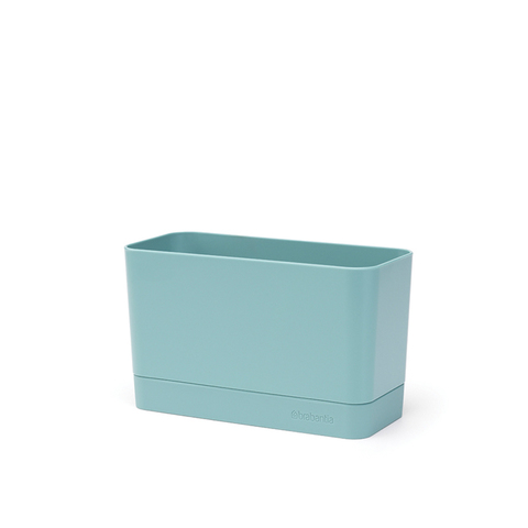 Органайзер для раковины, Мятный, арт. 117527 - фото 1