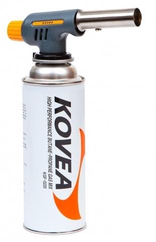 Резак газовый Kovea Multi Purpose Torch
