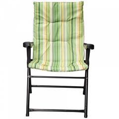 Кресло складное НТО4-0022