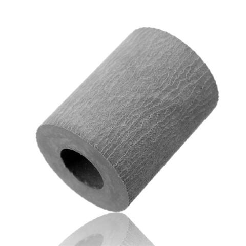 Ролик захвата (Резинка) для принтеров Kyocera 2BR06520, 2F906230, 2F906240 (FS-1100/1300D/1120D/M2035)
