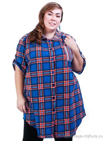 Рубашка Гранада