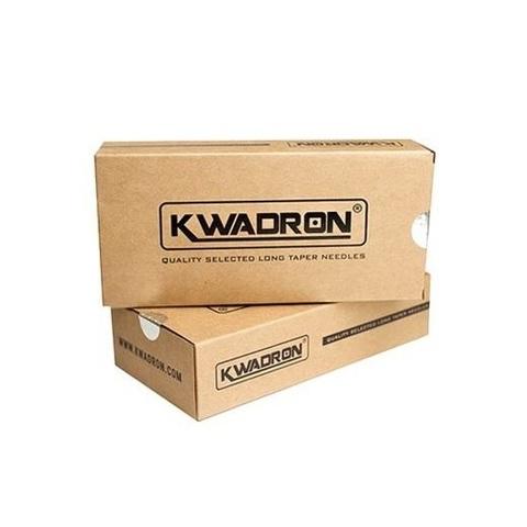 Иглы Kwadron 30/1RLLT
