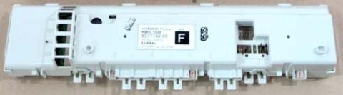 Модуль для стиральной машины Asko (Аско) - 235261, 8077129