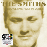 The Smiths / Strangeways, Here We Come (LP)