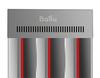 Инфракрасный Ballu BIH-T-4.5