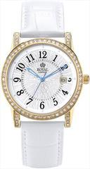 женские часы Royal London 21266-04