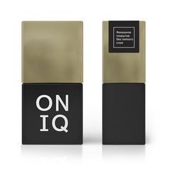 ON-IQ Финишное покрытие без липкого слоя, 10 мл