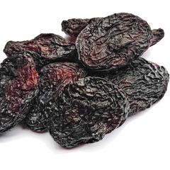 Чернослив без косточки необработанный МЫТЫЙ 250 гр, Армения (предзаказ)