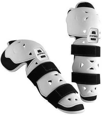 Защита коленей ACERBIS PROFILE