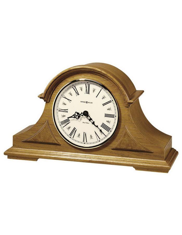 Часы каминные Часы настольные Howard Miller 635-106 Burton chasy-nastolnye-howard-miller-635-106-ssha.jpg