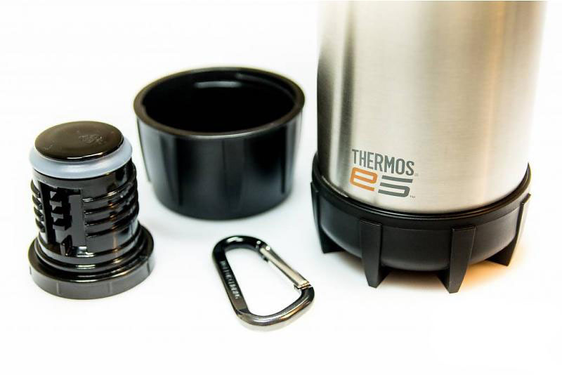 Термокружка Thermos Element 5 Tumbler (0.47 литра)