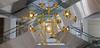реплика Люстра Botti by Delightfull ( 150 см )