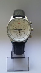 Swiss Military by Chrono AG 20012 ST-2L