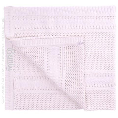 ОД10 Одеяло детское (в подарочной коробке)