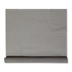 универсальный коврик «virgo», серый