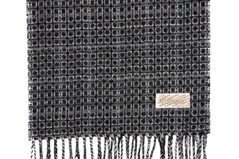 Шерстяной шарф 30401-30410 SH1