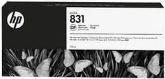Картридж HP № 831, Latex Optimizer, 775 мл, CZ706A