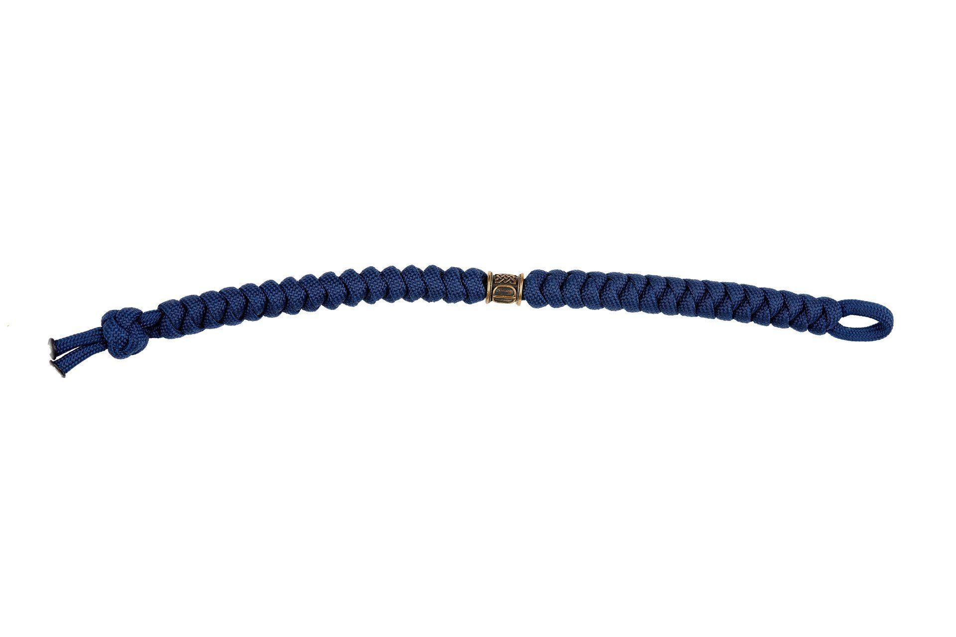 Paracord bracelet RUNE
