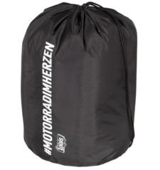 Сумка-мешок Louis Sports Bag