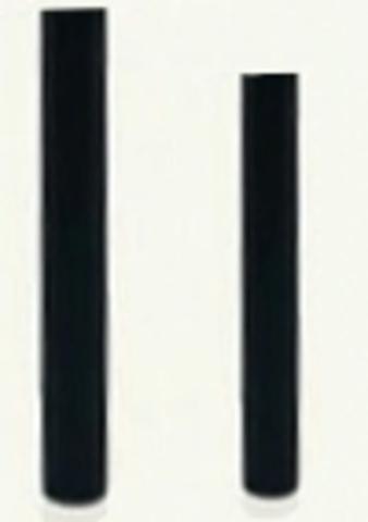 Ножки стальные 50 см Lordflex's Piedi Diva