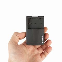 Зарядное устройство CB-2LTE для Canon NB-2L / 14L