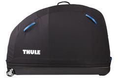 Бокс велосипедный Thule RoundTrip Pro Soft