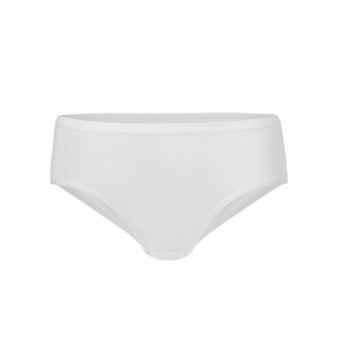 Conte Comfort Трусы женские бикини модель LB572 размер 90 цвет: white (короб)