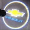 Проекторы Chevrolet