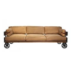 диван Loft 3s