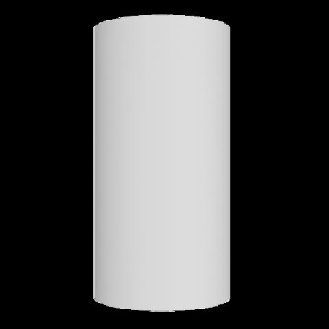 Ствол (полуколонна) Европласт из полиуретана 4.16.002, интернет магазин Волео