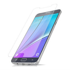 Защитное стекло Samsung Galaxy Note 5