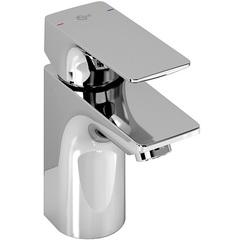 Смеситель для раковины однорычажный с донным клапаном Ideal Standard Strada A5842AA фото