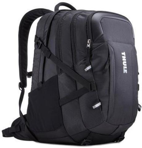 рюкзак для ноутбука Thule Enroute 2 Escort 27