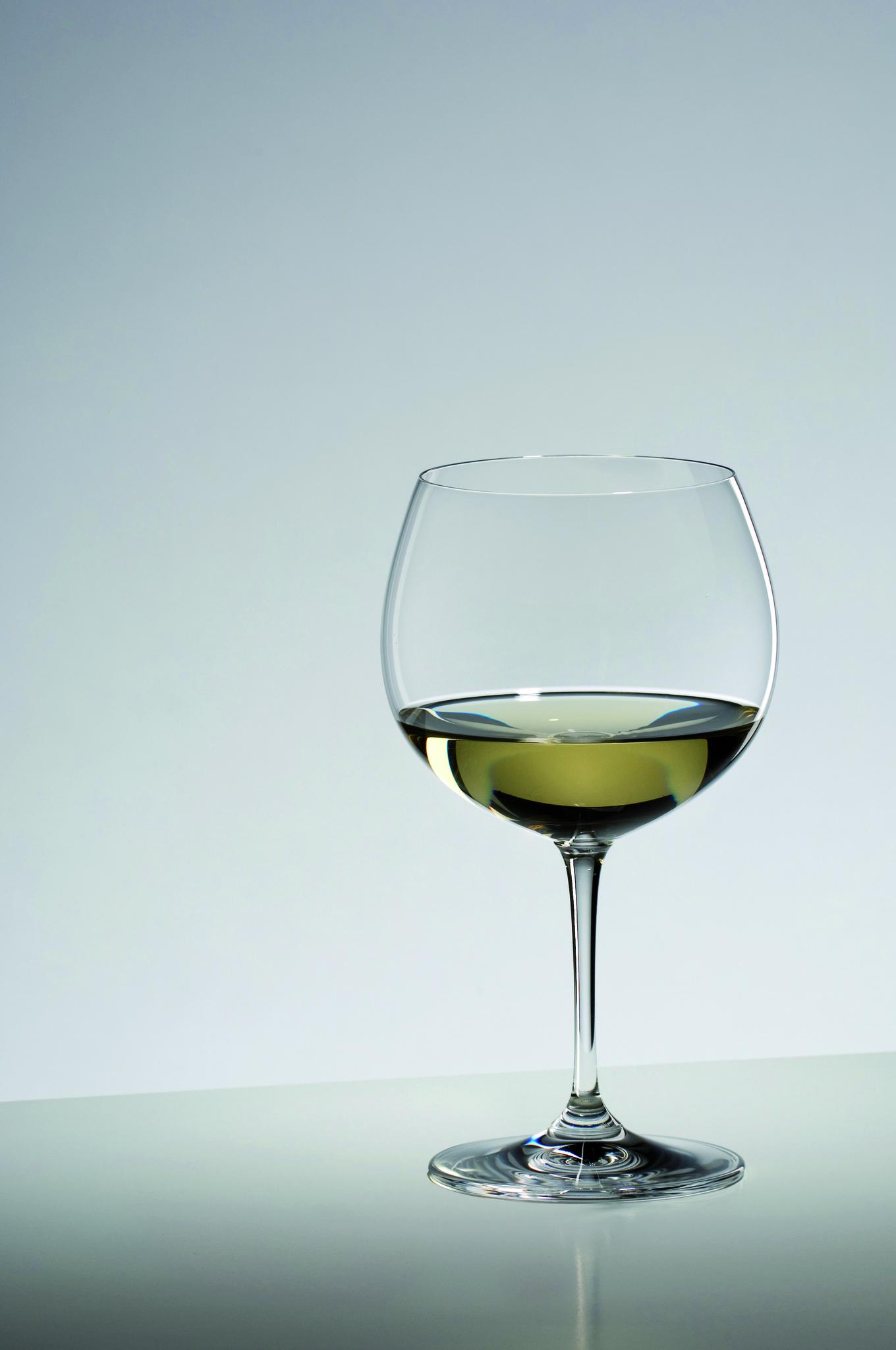 Бокалы Набор бокалов для белого вина 2шт 600мл Riedel Vinum Montrachet nabor-bokalov-dlya-belogo-vina-2-sht-600-ml-riedel-vinum-montrachet-avstriya.jpg