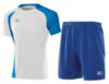 Мужская волейбольная форма Mizuno Trade (59RM352M 27-59HV351M 74) белая