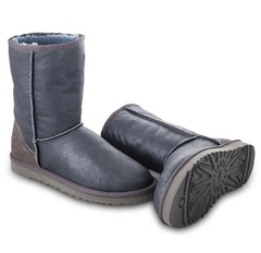 /collection/zhenskie-uggi/product/ugg-classic-short-1410861991-2