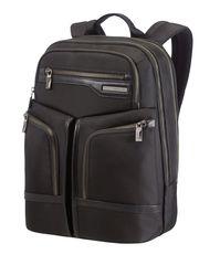 Рюкзак для ноутбука Samsonite, GT Supreme (11 л) 64035/1050
