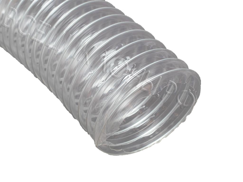 Шланг полиуретановый внутр. d150мм