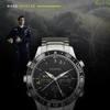 Купить Люксовые мультиспортивные часы Garmin MARQ Aviator (010-02006-04) по доступной цене
