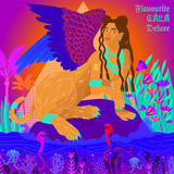 Songe / Flavourite Cala (Deluxe Edition)(CD)