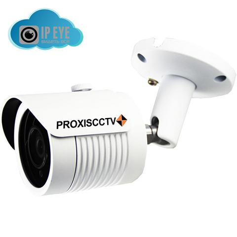 PX-IP-BH30-S80-P/C (BV)
