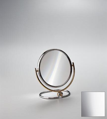 Элитное зеркало косметическое 99121CR 3X от Windisch