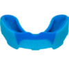 Капа Venum Predator Blue