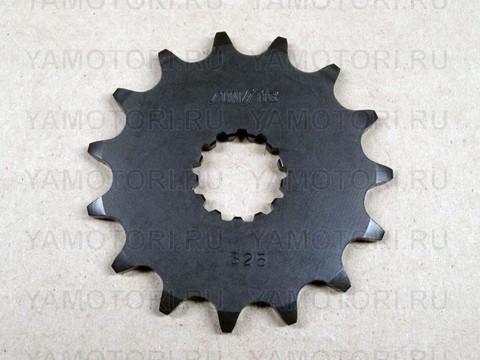 Sunstar 32515 JTF565